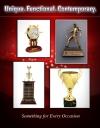 High End Awards